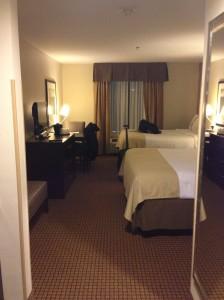 thinline-hotel
